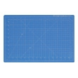 Dahle Vantage Self-Healing Cutting Mat (2 Colors and 5 Sizes to Choose From) ES341