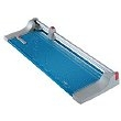 Dahle Premium Large Format Rotary Trimmer 446