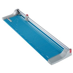 Dahle Premium Large Format Rotary Trimmer 448