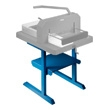 Dahle Stand 712 - For Cutter Models 842 or 846 ES637