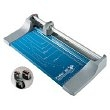 Dahle Personal Rotary Trimmer Kit 507K ES593