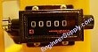Keson MP401RCA Replacement Counter Assembly ES2125