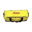 Leica DIGISYSTEM Carry Bag 740307 ES2651