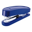 Novus B4 Compact Executive Stapler (3 Colors Available) ES2768
