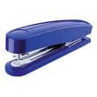 Novus B5 Executive Stapler