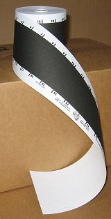 "6"" Binding Paper for Large Binding Machine"