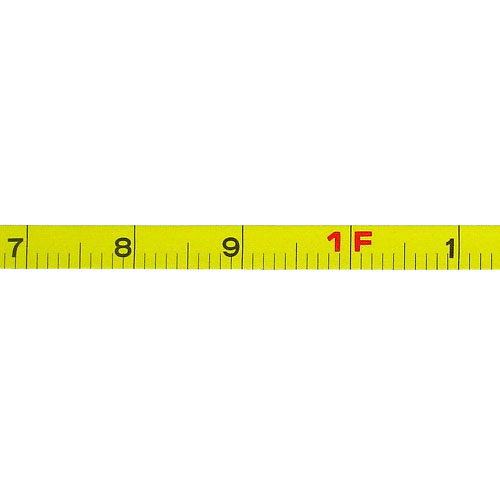 ProTape 300 Steel Blade Measuring Tape