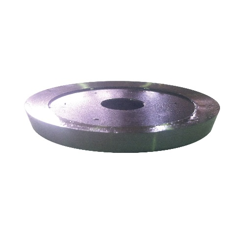 Neolt Replacement Blade NT251 ES8884
