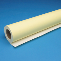 "Dietzgen Diazo/Blueline Fast Speed Paper, 42"" x 150 Yards (1 Roll) 241BF421"