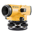 Topcon 24x Automatic Level AT-B4A 1012379-53 ES2871